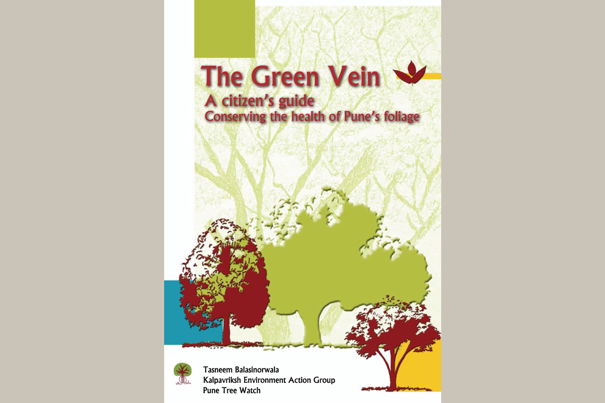 PTW-green-vein-featured