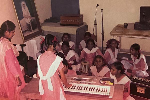 Sri-Satya-Sai-Gramin-1