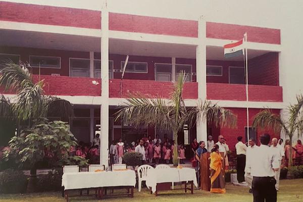 Sri-Satya-Sai-Gramin-6