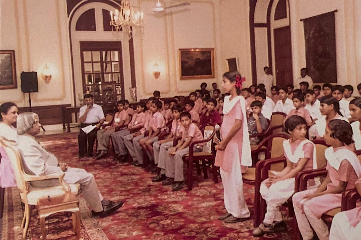 Sri-Satya-Sai-Gramin-Featured