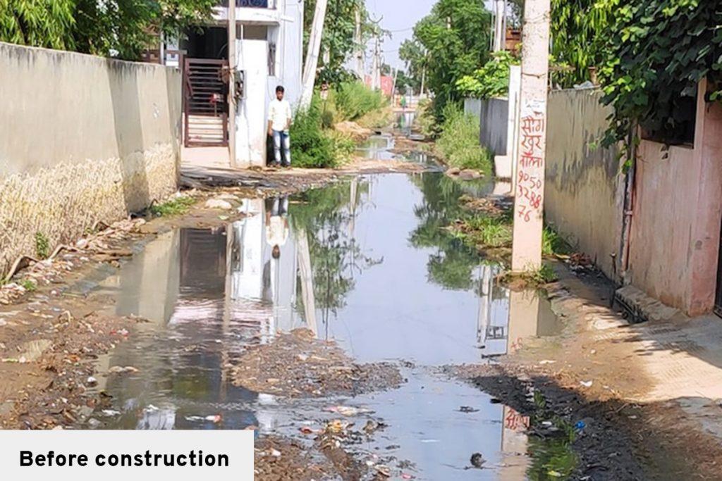 Road-construction-1
